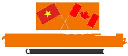 Vietnam Meets Canada