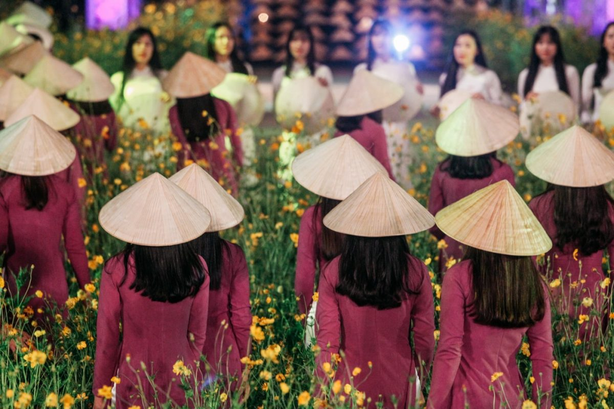 Everything to Know About Vietnam's Tradition and Customs